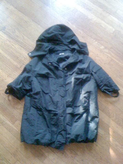 marisa-meltzer_coat