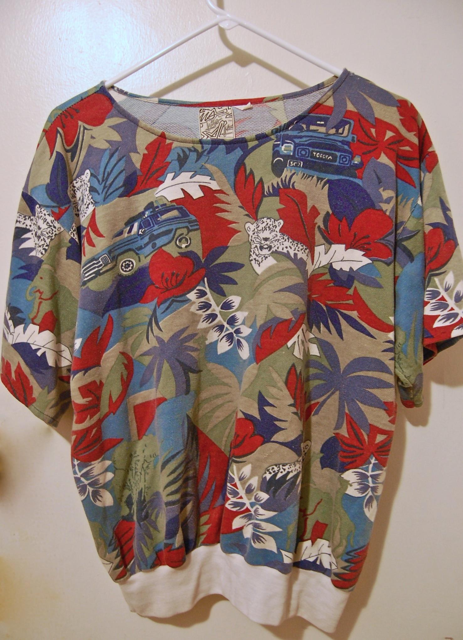 katie-notopoulos_shirt