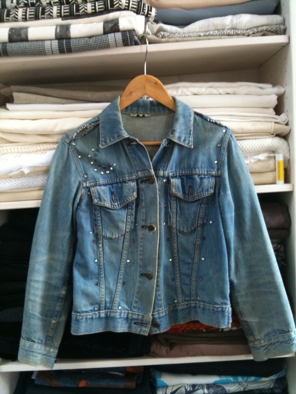caitlin-mociun-denim-jacket