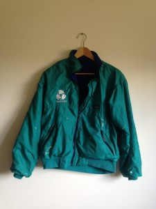 patagonia-jacket-for-worn-stories-smaller-file